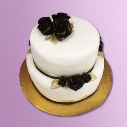 wedding cake6