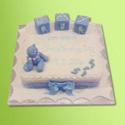 Facebook cakes new