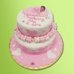 Facebook cakes new2