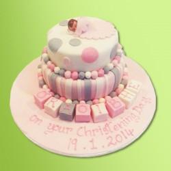 Facebook cakes new3