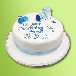 Facebook cakes new4