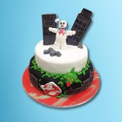 Facebook cakes10