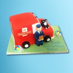 Facebook cakes11