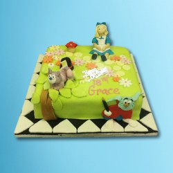 Facebook cakes12