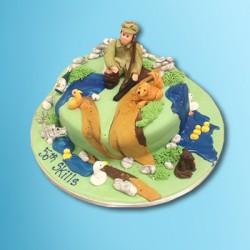 Facebook cakes14