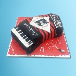 Facebook cakes16