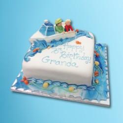 Facebook cakes17