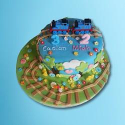 Facebook cakes18