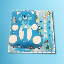 Facebook cakes19
