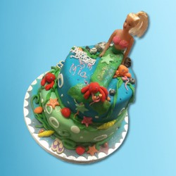 Facebook cakes2