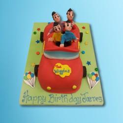 Facebook cakes20