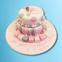 Facebook cakes22