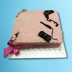 Facebook cakes23