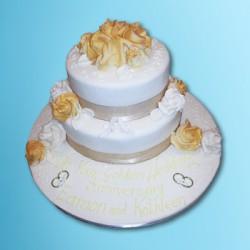 Facebook cakes24