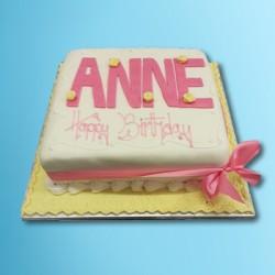 Facebook cakes25