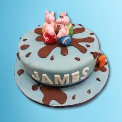 Facebook cakes26