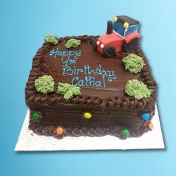 Facebook cakes27