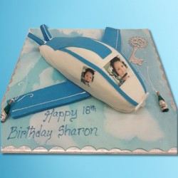 Facebook cakes28