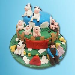 Facebook cakes29