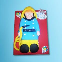 Facebook cakes3