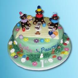 Facebook cakes30