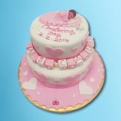 Facebook cakes31