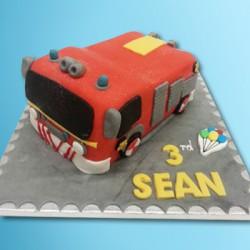 Facebook cakes32