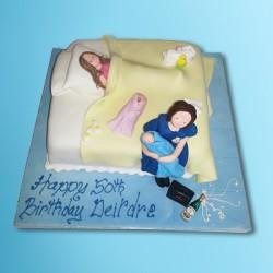 Facebook cakes33