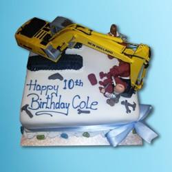Facebook cakes34
