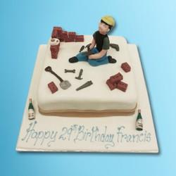 Facebook cakes35