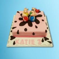 Facebook cakes37