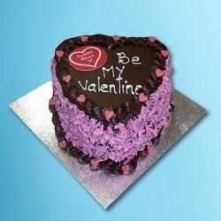 Facebook cakes38