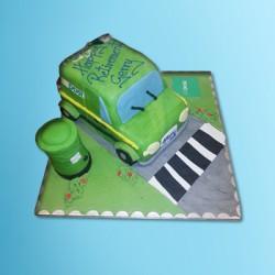 Facebook cakes4