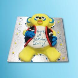 Facebook cakes5