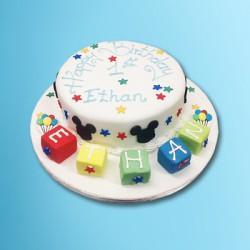 Facebook cakes6