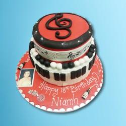 Facebook cakes7