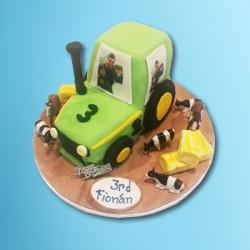Facebook cakes8