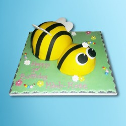 Facebook cakes9