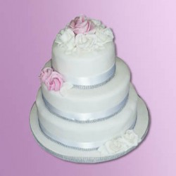 New wedding cakes11