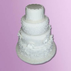 New wedding cakes12