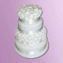 New wedding cakes13