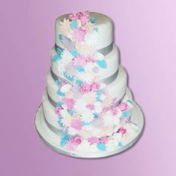 New wedding cakes14