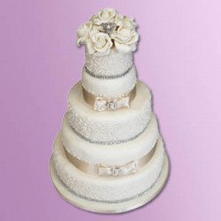 New wedding cakes2