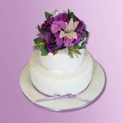 New wedding cakes4