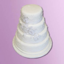 New wedding cakes6