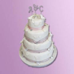 New wedding cakes7
