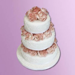 New wedding cakes8