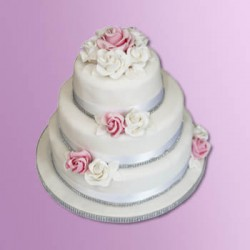 New wedding cakes9
