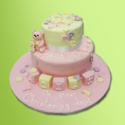 products christening4