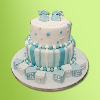 Wedding Cakes Newry